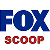 Scoop: THE GOODWIN GAMES on FOX - Monday, May 20, 2013