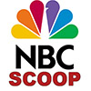 Scoop: NBC PRIMETIME SCHEDULE, 7/15-8/4