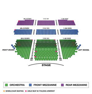 Broadway Theatre