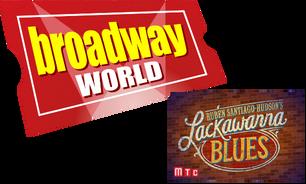 BroadwayWorld