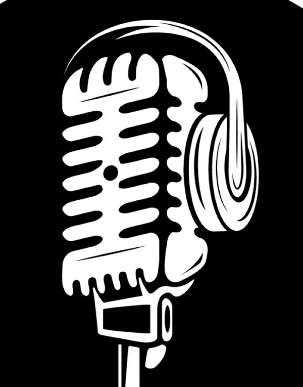Legend of Sleepy Hollow at Addison Radio Players