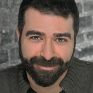 Barzin Akhavan