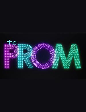 The Prom at Netflix