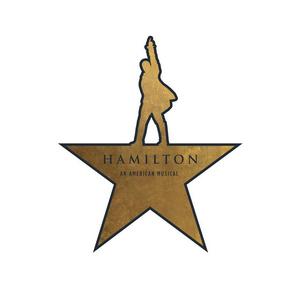 Hamilton Magnet
