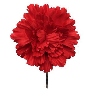 Hadestown Flower Hair Pin