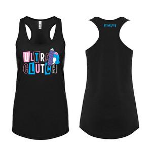 Hamilton Wait For It Mug