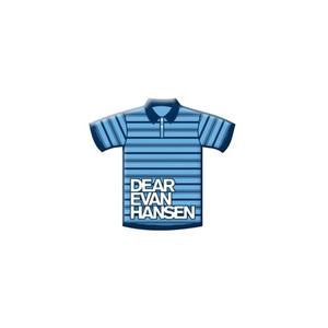 Dear Evan Hansen Lapel Pin