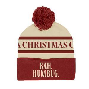 Dear Evan Hansen Unisex Blue Logo Tee