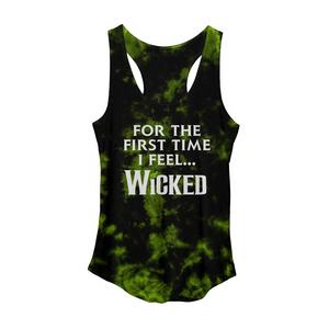 Wicked Women's Feel Wicked Tank