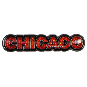 Chicago Lapel Pin
