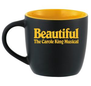 Beautiful Lyric Mug