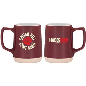 Hadestown Spring Will Come Again Mug