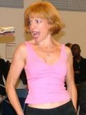 Jennifer Naimo