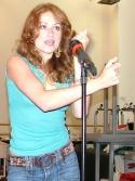 Erica Piccininni
