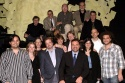 Group Photo! Photo