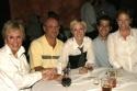 Cathy Bator, Michael Bator, Kendra Bator (Producer), Raphael and Christine Kertesz