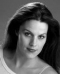 Melanie Lalande