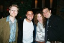 Anthony Rapp, Seth Fradkoff (Columbia Pictures),