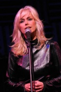 Catherine Hickland - 'Lovely'