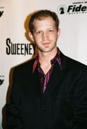 Benjamin Magnuson (Anthony)