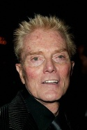 Bob Crewe - Lyricist