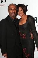 Keith and Sharon Young (Choreographer)