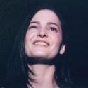 Ana Andracain