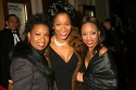Hairspray's Dynamites! - Carla J. Hargrove, Candice Marie Woods and Judine Somerville