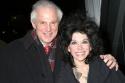 John & Sandy Gabriel