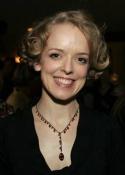 Castmember Nancy Anderson