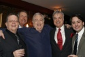 Jim Morgan, David McCoy, Ed Dixon, Dennis Grimaldi,