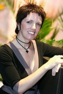 Angela Toohey