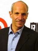 John Tisch