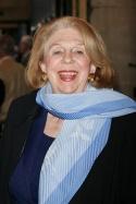 Joan Hamburg