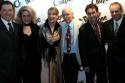Kevin McCullom, Lisa Lambert, Janet Van De Graaff, Greg Morrison, Don McKellar, and Roy Miller