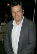 Neil Jordon