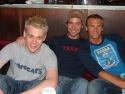 "Bare Buddies �"" Michael, Scott and John"
