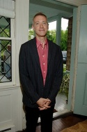 Scott Frankel, composer of Grey Gardens the musical Photo