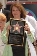 Ellen Adler