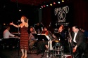 Nancy Anderson and the Little Big Band