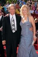 Richard Gilliland and Jean Smart