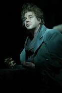 Don Stephenson as Renfield Photo