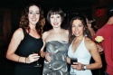 Amy Ling, Jill Slyter and Jolynn Baca