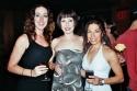 Amy Ling, Jill Slyter and Jolynn Baca