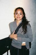 Karen Olivo (Volere) Photo
