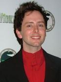 James Gillan (Boq)