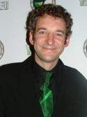 Martin Ball (Doctor Dillamond)