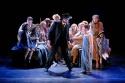 Noonan, Sy Adamowsky, Stout, Hoty, Carly Sonenclar (Finale Act I) Photo