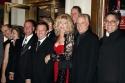 Wayne Cilento and original cast members