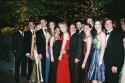 A Chorus Line group shot Photo